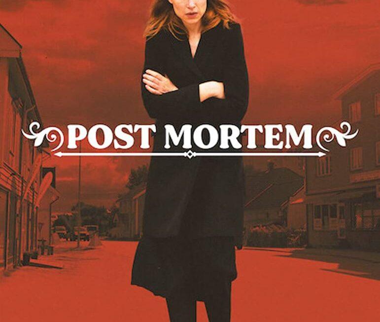 Post Mortem: No One Dies in Skarnes 1. Sezon İnceleme